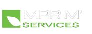 Imprim'Services