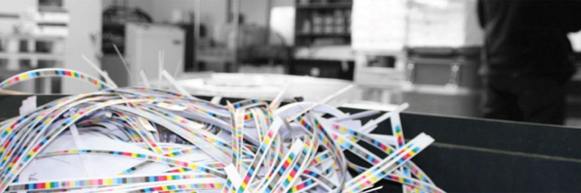 imprimerie-ecologique-laval-mayenne-imprimservices