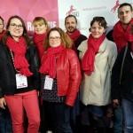 Imprim'Services soutient Laval FrenchTech