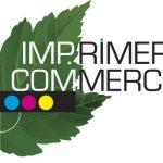 logo_impCom
