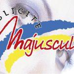logo_majuscule