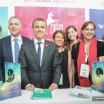 laval french tect macron imprim'services